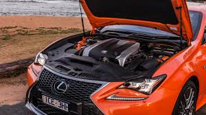 lexus rc 350 review youtube 2015 lexus rc350 f sport review caradvice