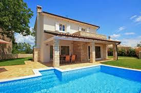 Wohnung Haus Mieten Villa Bliss 2 Eingezäunt Ferienhaus Mit Absoluter Privatsphäre