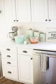 White Kitchen Decorating Ideas 1742 Best White Kitchens Images On Pinterest White Kitchens