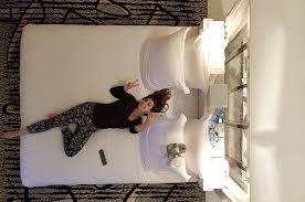 hotel chambre avec miroir au plafond arcachon hello it s