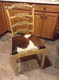 Vintage Wooden Chair The 25 Best Old Wooden Chairs Ideas On Pinterest Kitchen Chairs