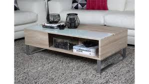 Wohnzimmertisch Zoey Nauhuri Com Couchtisch Eiche Sonoma Neuesten Design