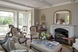 interior designs u2013 priceless magazines