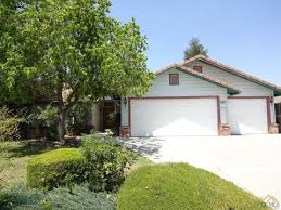 3 Bedroom Houses For Rent In Bakersfield Ca by Crystal Ranch Bakersfield Ca Real Estate U0026 Homes For Sale