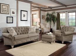 Linen Tufted Sofa by Sofas Center Tufted Chesterfield Sofa Fancy Designs You Will