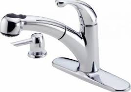 Delta Commercial Kitchen Faucet Peerless Brand Faucet Repair Parts Peerless Kitchen Faucet Repair