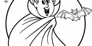 cute coloring pages baby shower coloring pages hermesboard