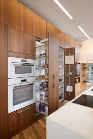 Miele Kitchen Cabinets 28 Pictures Kitchen Cabinet Kitchen Storage American Fridge
