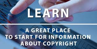rights licensing expert copyright clearance center