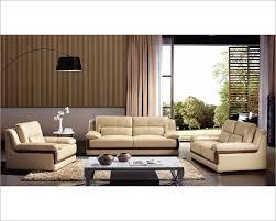 Leather Sofa Designs 25 Sofa Set Designs For Living Room Furniture Ideas Hgnv