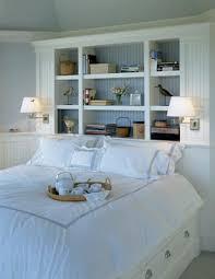 soluzioni da letto boiserie c 55 trucchi per arredare mini camere da letto