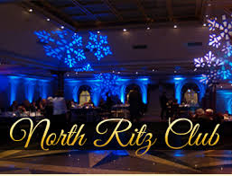 sweet 16 party venues venues bar mitzvah dj sweet 16 dj casino wedding dj