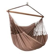 shop hammocks u0026 accessories at lowes com