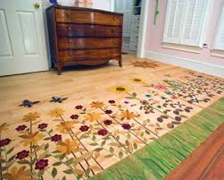 aniline dyes provides unlimited wood floor colors wood
