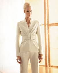 best 25 wedding suits for women ideas on pinterest suits for