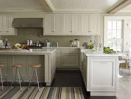 Top Kitchen Design 120 Best Kitchen Ideas Images On Pinterest Kitchen Ideas