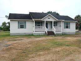 home builder design software free jim walter homes house plans homes blueprints new s homes floor