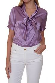 lilac blouse cheap lilac blouse find lilac blouse deals on line at alibaba com