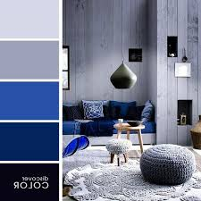 brown bathroom ideas and yellow blue white bathrooms and also