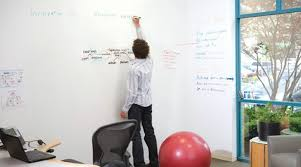 Modern Office Decor by Decorating Office Walls Delectable Ideas Decorating Office Walls