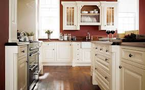 small fitted kitchen ideas small fitted kitchens interiors design for your home