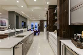 Luxury Homes In Edmonton by Luxury Edmonton Homes