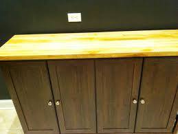 Ikea Doors On Existing Cabinets Ikea Cabinet Doors Adjusting Home Design Ideas