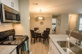 springhouse apartment homes rentals newport news va trulia