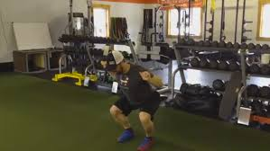 how to instantly add weight to an athlete u0027s squat and deadlift stack