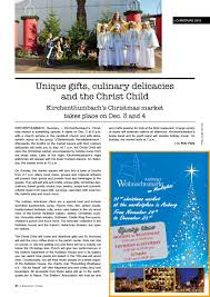 bavarian times magazine edition 05 november 2016 by bavarian