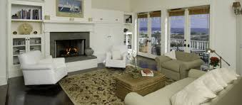 cape cod homes interior design broad beach cape cod node field category listings kathy