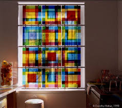 Architectural Glass Panels Architectural Glass