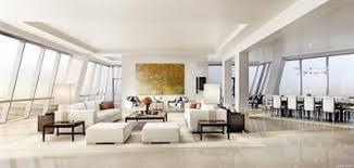 Trump S Penthouse Donald Trumpâ U20ac S 30 Million Dubai Penthouse Luxuo