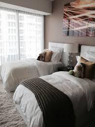 Trump Apartments Trump Mattress Mattress