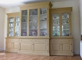 kitchen armoire cabinets kitchen armoire cabinets kitchen ideas soapp culture