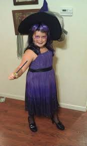 wendy the good witch costume goodwill industries of the valleys u2013 the good blog