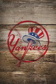 ny yankee screensavers and wallpapers 1024 768 free yankees