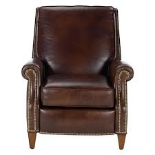Queen Anne Wingback Chair Queen Anne Recliner U2013 Mullinixcornmaze Com