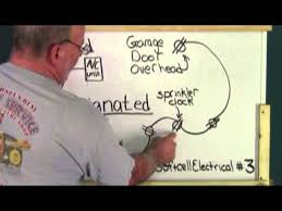 88 best electrical code nec 2014 images on pinterest electrical
