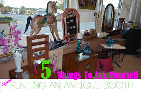 renting a photo booth your antique booth 5 questions to ask yourself before you sign a