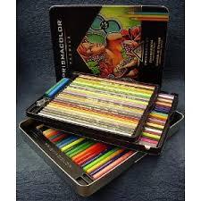 prismacolor colored pencils prismacolor premier soft colored pencils 72 colored