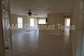 1302 fox creek dr killeen tx 76543 rentals killeen tx