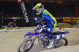 las vegas motocross race dirt bike magazine worcs racing round 6 las vegas