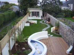 best 25 narrow garden ideas on pinterest side garden small
