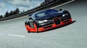 camo bugatti u s epa declares bugatti veyron worst mileage offender