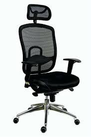 Bureau Ergonomique R Chaise Bureau Ergonomique Chaise De Bureau Clp Fauteuil Bureau