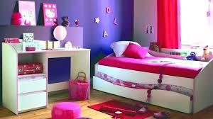 decoration chambre fille 9 ans les chambre pour filles chambre etoile les chambres a coucher pour