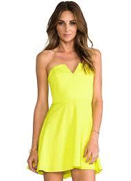 the 25 best yellow summer dresses ideas on pinterest yellow