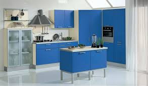 Kitchen Cabinets Made In China by Melamine Faced Board Uv Acrylic U0026 Lacquer Panel Door European