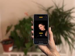 best lighting for portraits the best way to shoot stage light in portrait mode on iphone x imore